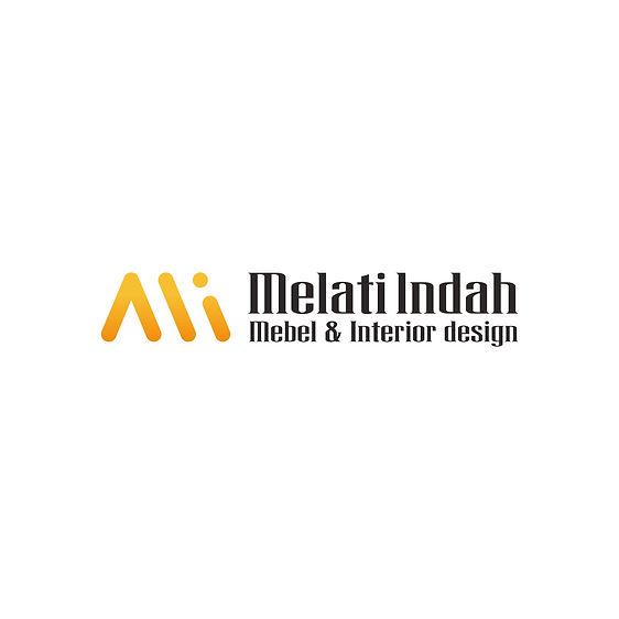 LogoMelati.jpg