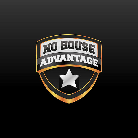 NoHouse.jpg