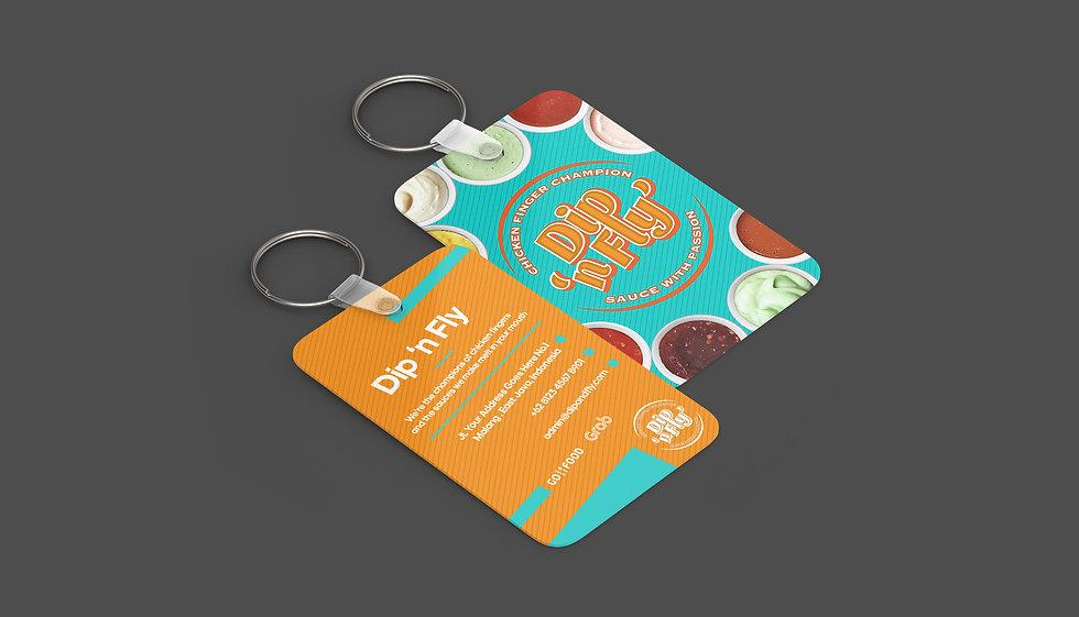 Keychain1.jpg