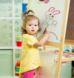 KidsDrawing.jpg