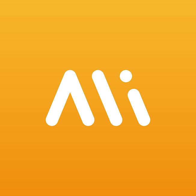 LogoMelati2.jpg
