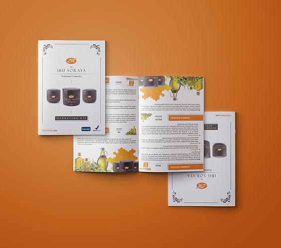 A4-Magazine-Booklet-Mockup-Vol3.jpg