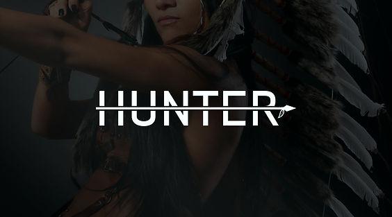 Hunter1.jpg