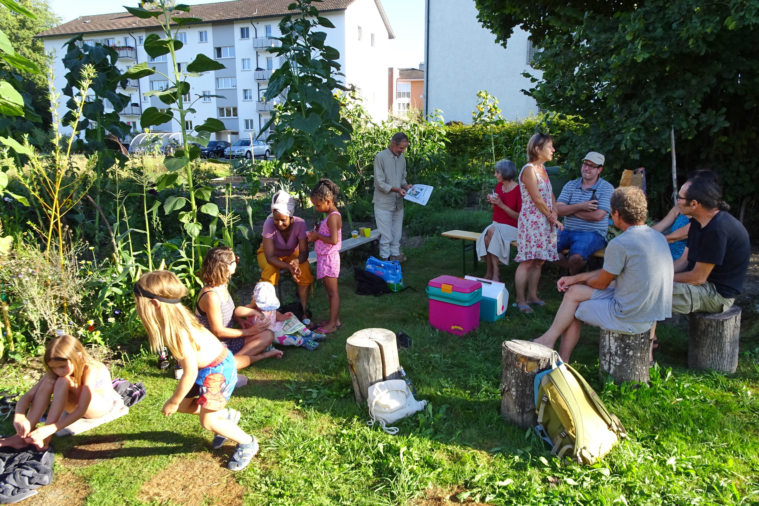 2020-08-15 Ogif Sommerfest 10