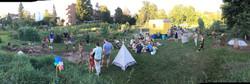2020-08-15 Ogif Sommerfest 05