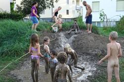 2020-08-15 Ogif Sommerfest 19