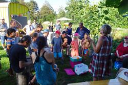 2020-08-15 Ogif Sommerfest 08