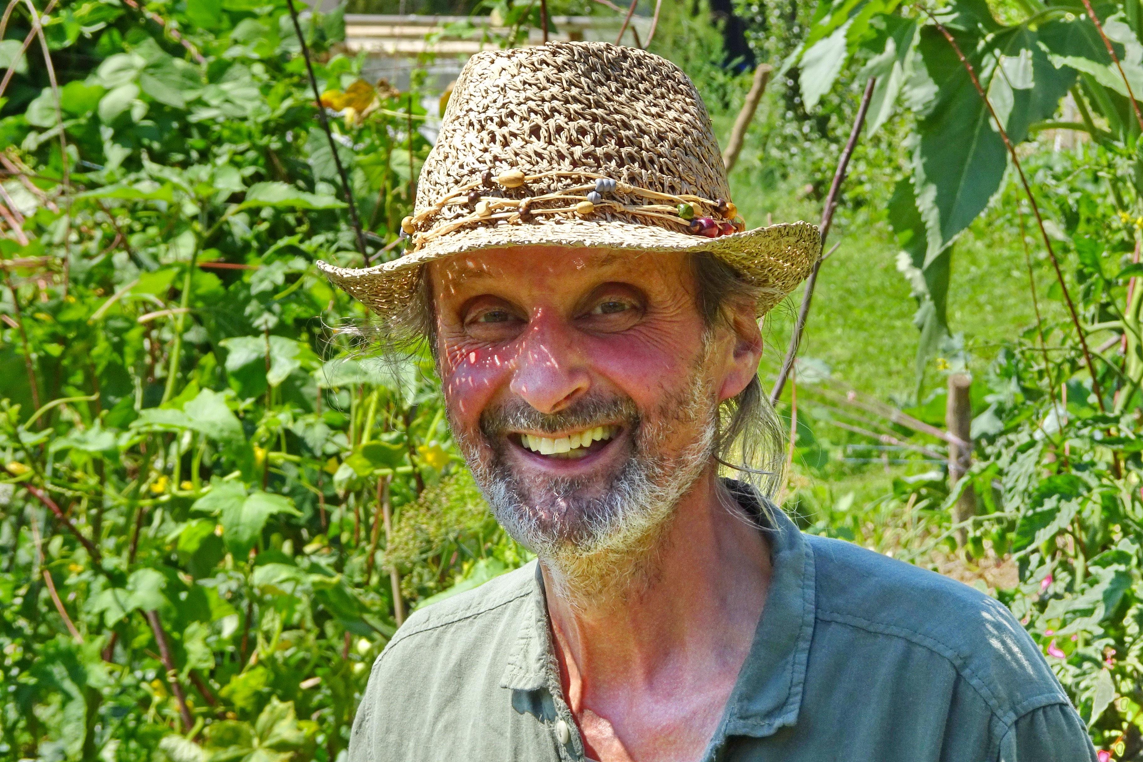 2020-08-07 Ogif Garten 11, Walter