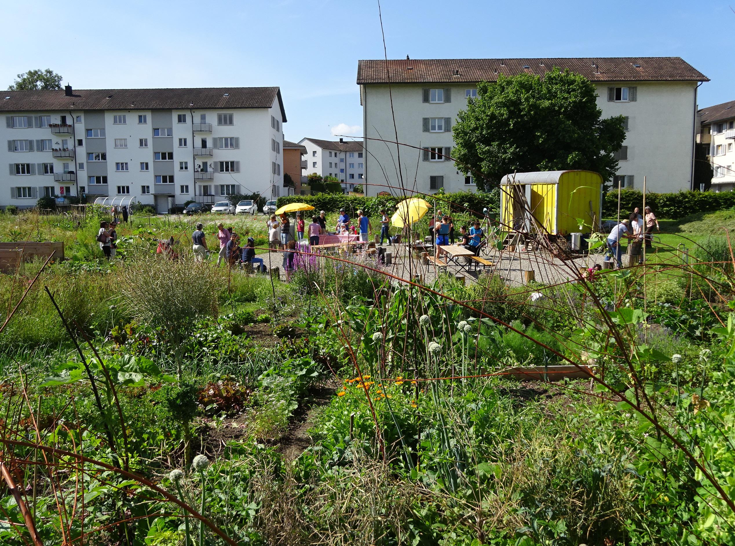 2020-07-04 Ogif Gartentag a