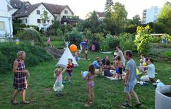 2020-08-15 Ogif Sommerfest 15