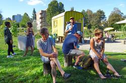 2020-08-15 Ogif Sommerfest 06