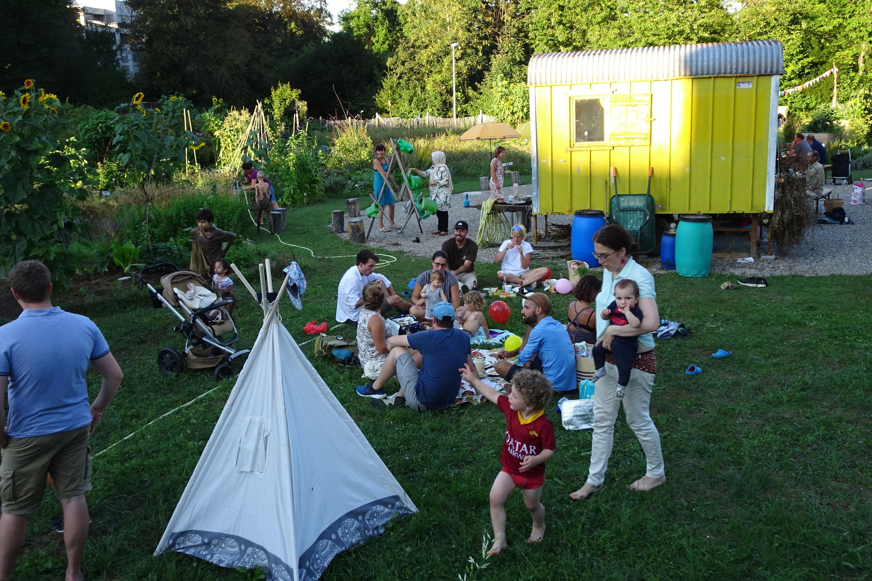 2020-08-15 Ogif Sommerfest 16