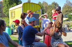 2020-08-15 Ogif Sommerfest 07