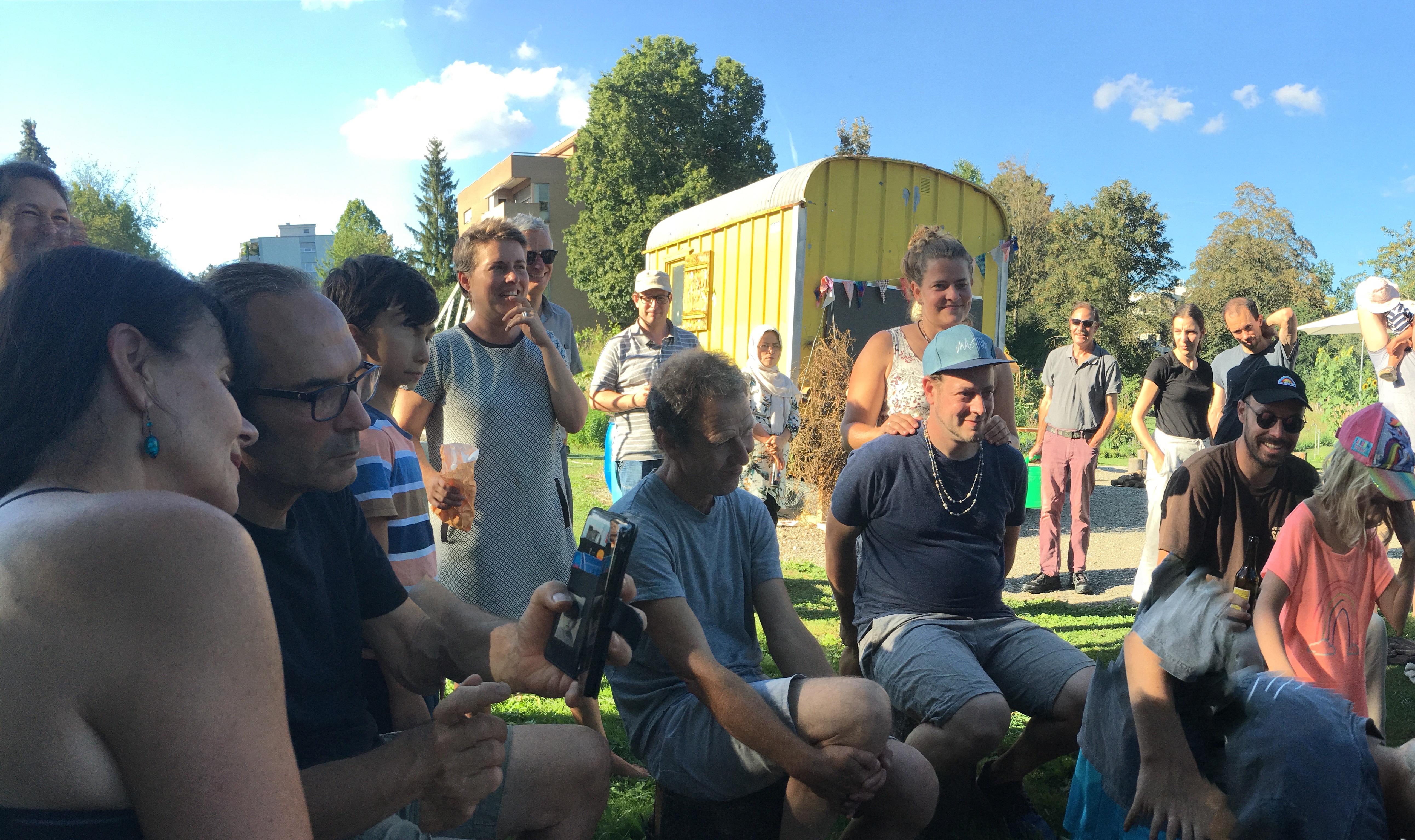 2020-08-15 Ogif Sommerfest 02