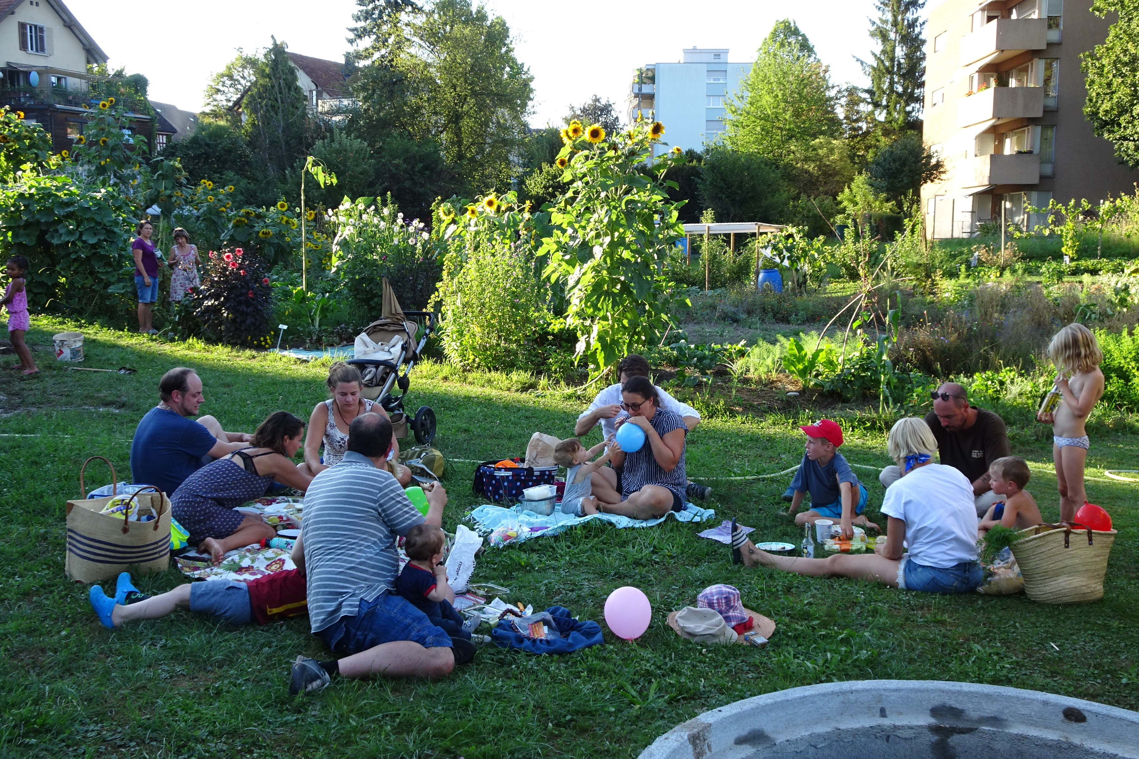 2020-08-15 Ogif Sommerfest 14
