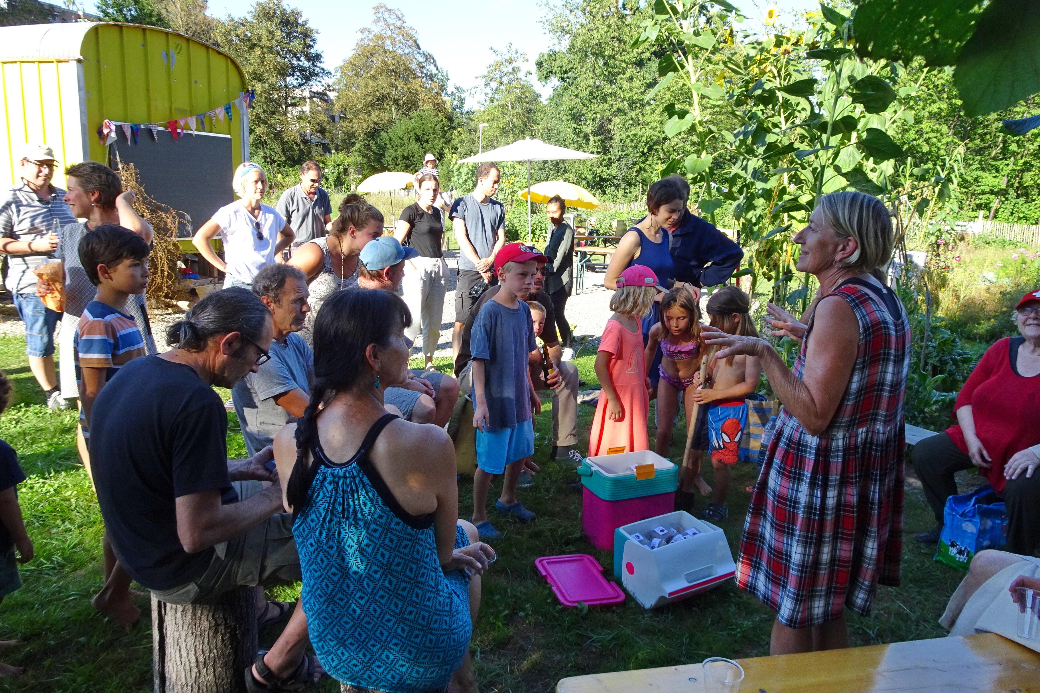 2020-08-15 Ogif Sommerfest 09