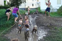 2020-08-15 Ogif Sommerfest 18