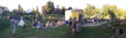 2020-08-15 Ogif Sommerfest 04