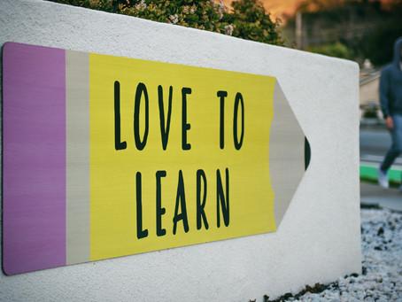 Moving from School Improvement to School Effectiveness