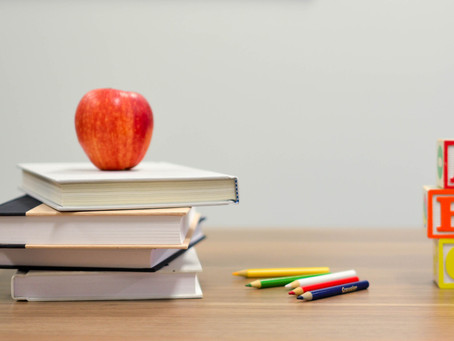 Independent School Standards: Are You Compliant?