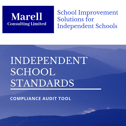 Standards Compliance Audit Tool