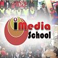 IMedia.png