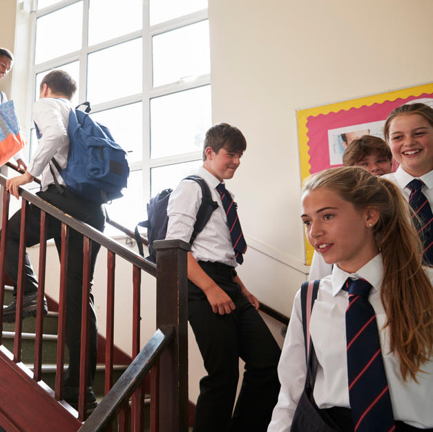What to expect during standard Ofsted inspections of Independent Schools
