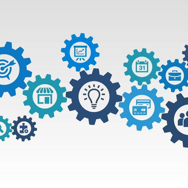SMART Improvement Planning & Implementation