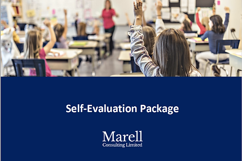 Self-evaluation Package