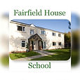 Fairfield House School.jpg
