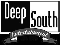 deepsouthbw.png