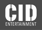 CIDBW.png