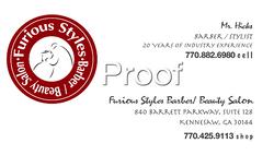 SIMPLEprints LLC Design # 1009