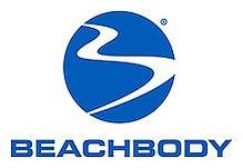 220px-Beachbody_On_Demand_2020.jpg
