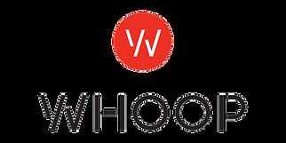 whoop-logo-1-Alpha.png