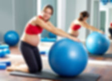 stability-ball-exercises-pregnancy_1-102