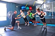 personal training, personal trainer, weight loss, nutrition, diet, gym, fitness facility, functional training, spring hill tn