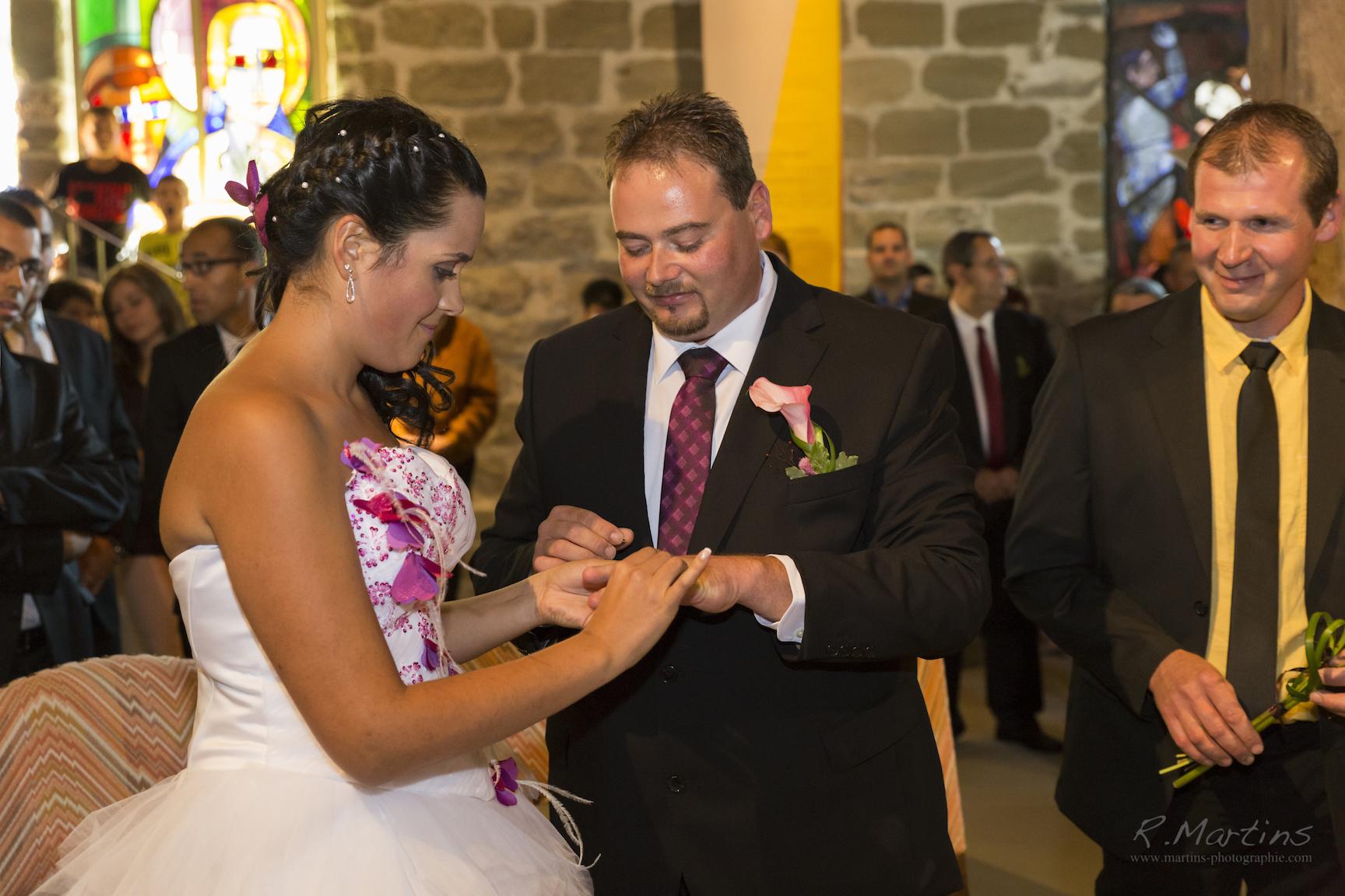 Mariage Claudia et Stephane (224).jpg