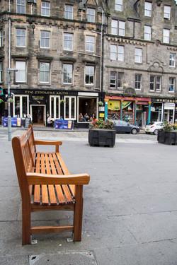 Edinburgh 0809121101.jpg