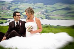Mariage Darlanne et Matthieu 11.jpg