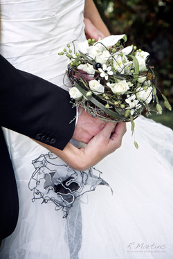 Mariage Florence et Florian 22.jpg