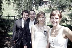 Mariage Florence et Florian 32.jpg