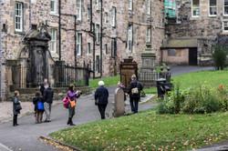 Edinburgh 1009121222.jpg