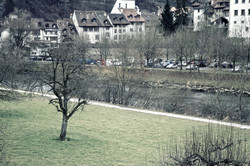 Basse-ville de Fribourg (9).jpg