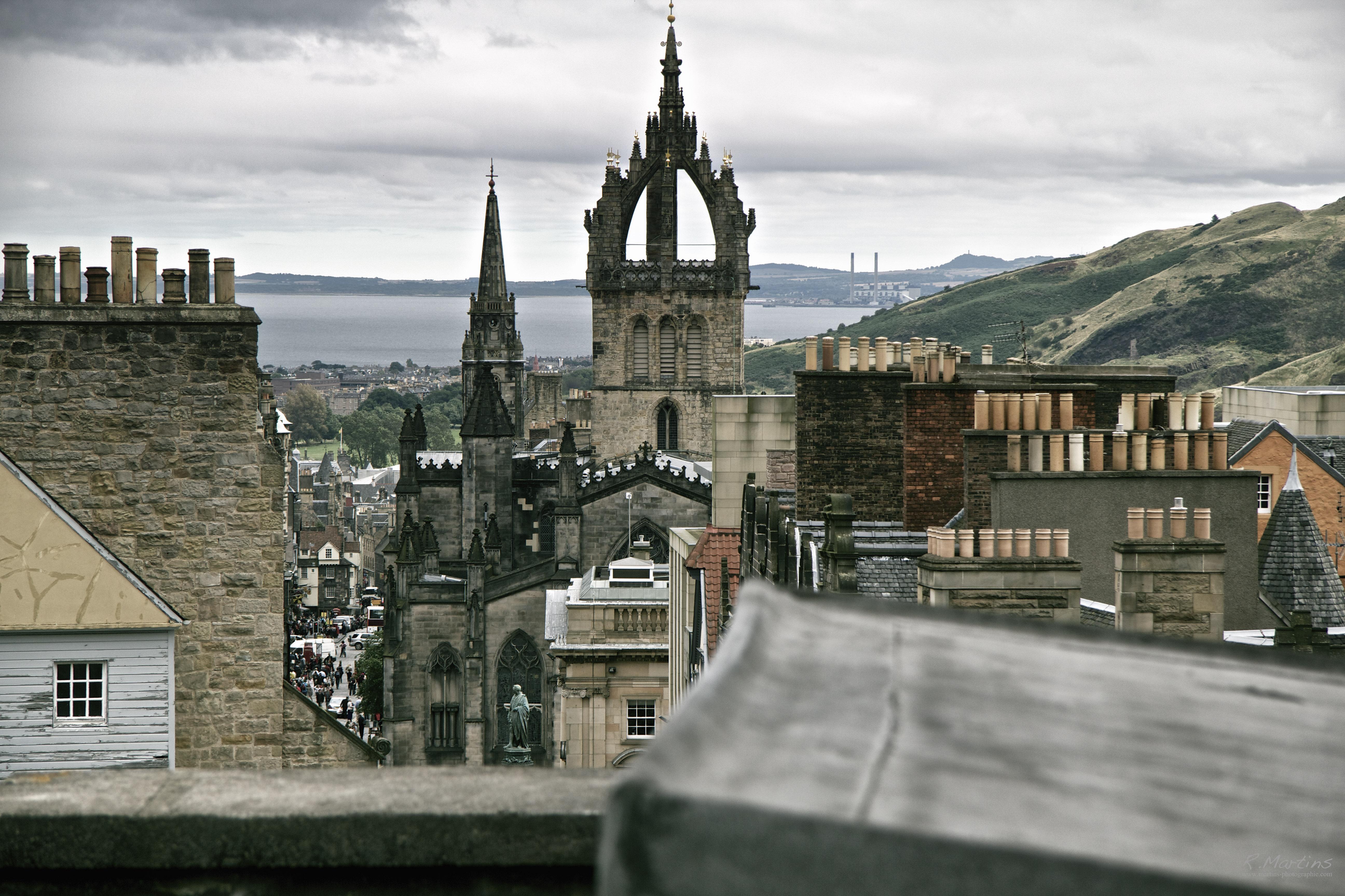 Edinburgh 0809121359.jpg