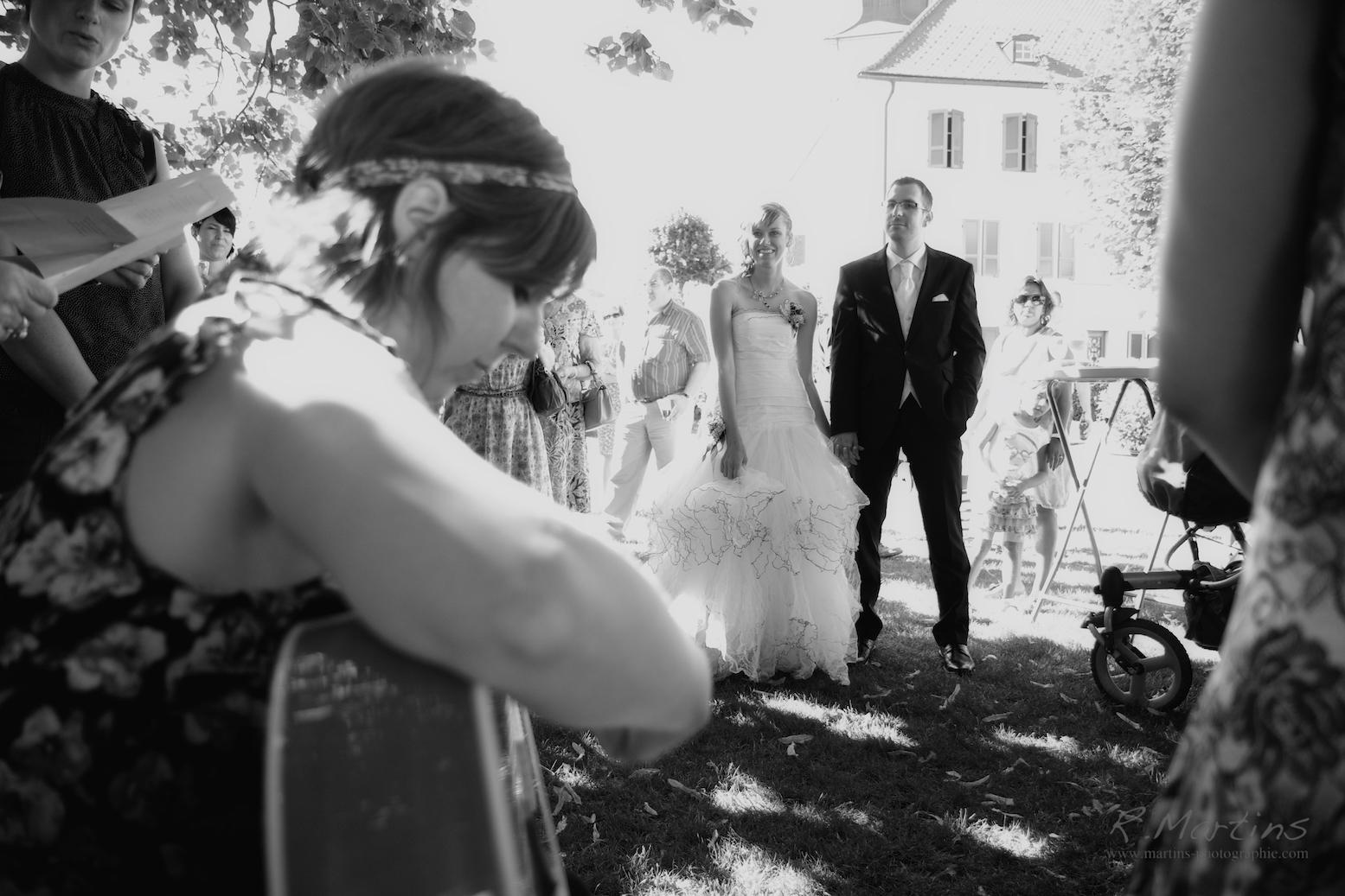 Mariage Florence et Florian 378.jpg