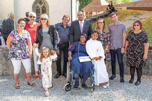 Première_communion_de_Chloé-2.jpg