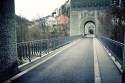 Basse-ville de Fribourg (1).jpg