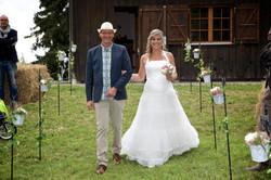 Mariage Darlanne et Matthieu 247.jpg