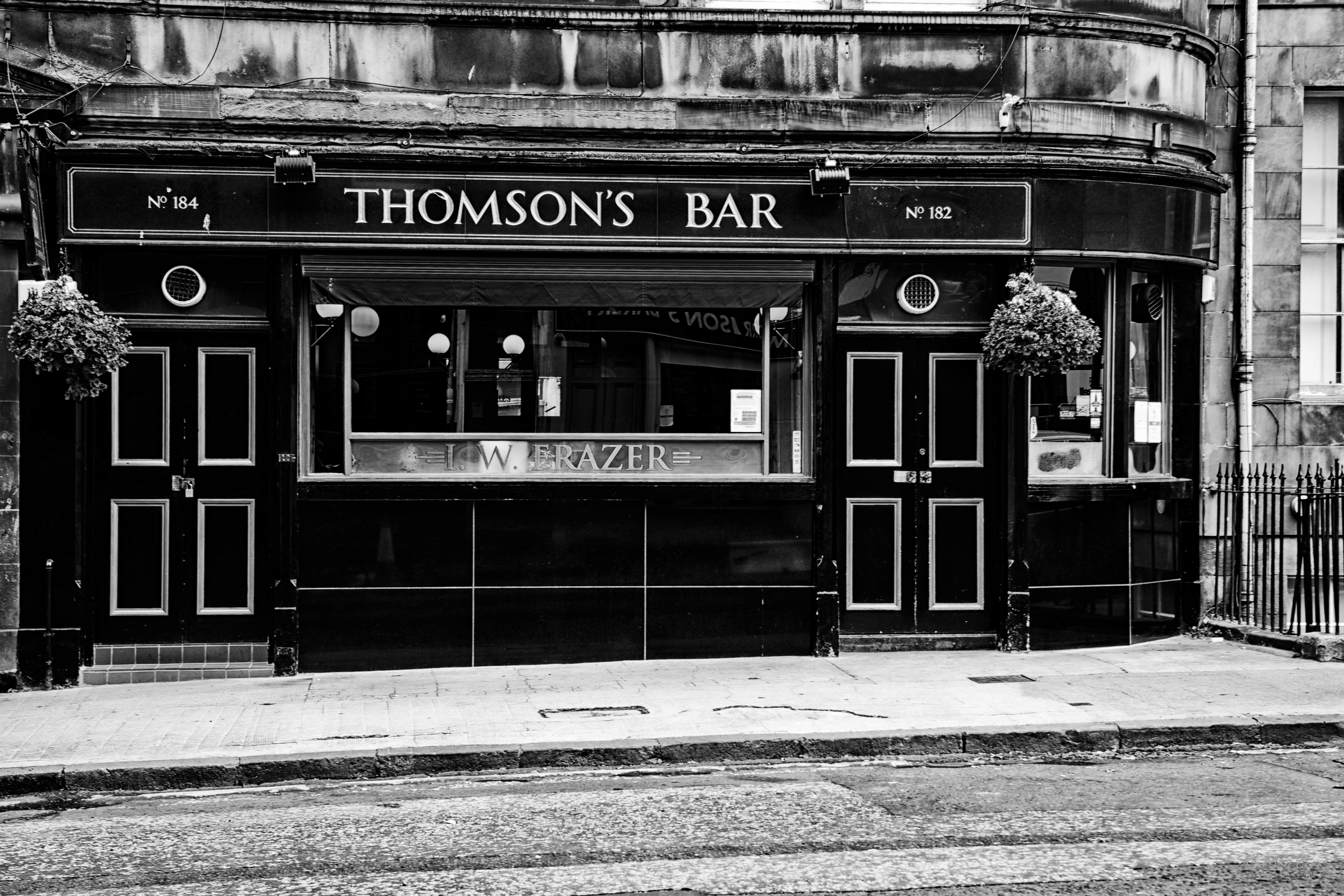 Edinburgh 0809121032.jpg
